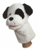 aurora world puppet leading supplier affordable