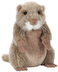 webkinz prairie pets lovable plush each