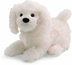 gund gundfun yappie animated plush polyester