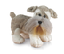 webkinz schnauzer exciting online experience plush