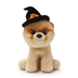gund world's cutest dressed halloween plush