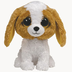 cookie -dog -cuddle adorable beanie sure