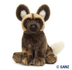 webkinz signature african wild pets lovable