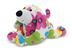 melissa doug daisy plush abloom brightly