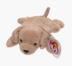 beanie babies fetch golden retriever great