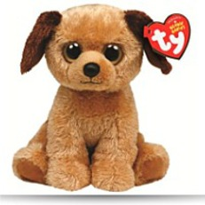 Buy Beanie Baby Houston Plush