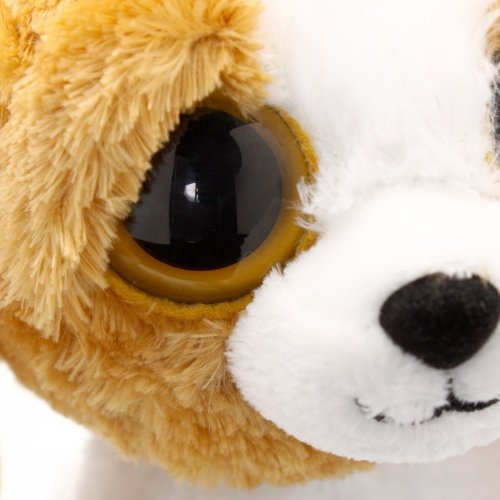 325d2a515bc Compare - Pugsly Dog 6 Plush vs Boo Cookie Dog