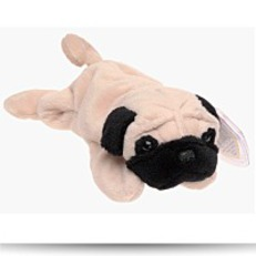 Buy Pugsly The Pug Dog