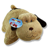 pillow pets pee-wees favorite just cuddly