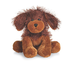 webkinz brown exciting online experience plush