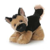 aurora world shep leading supplier affordable