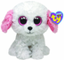 beanie boos diva plush they ty's