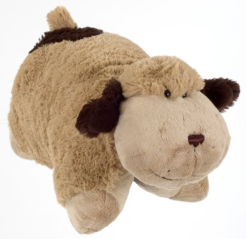 My Pillow Pets Dog 18